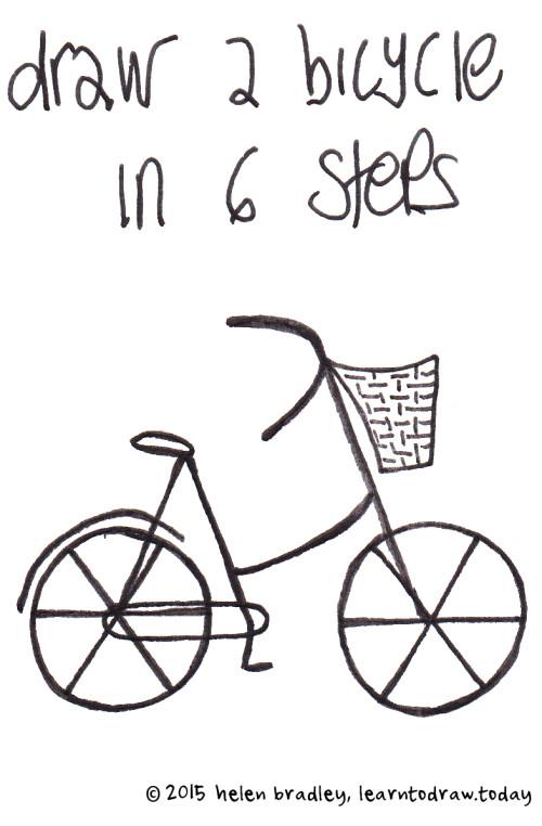 bikeopener