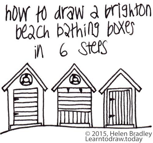 learn-to-draw-bathing-boxes-step-by-step