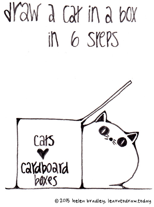 cat_opener