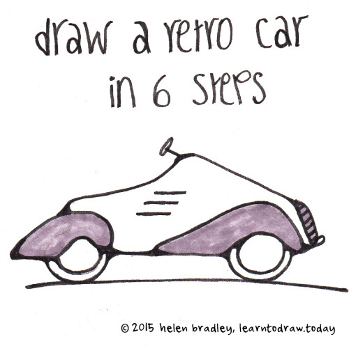 retro-car-draw-step-by-step