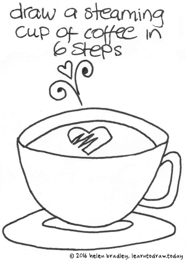 coffee opener2