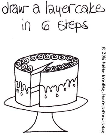 cake-opener-2