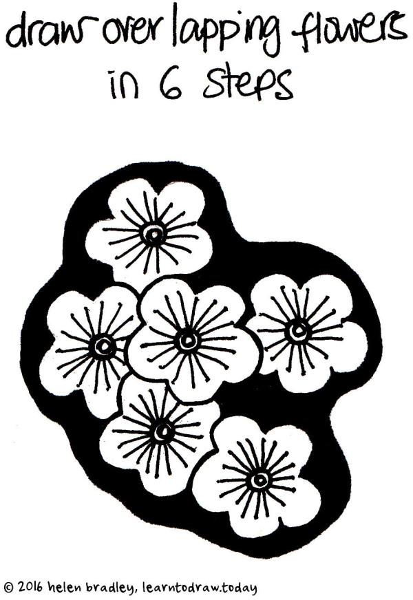 flowers opener3