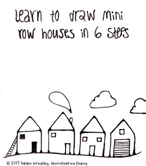 houses opener
