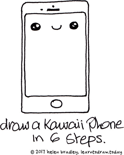 iphone-opener